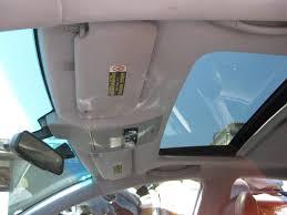 2006 lexus gs300 for sale sacramento 2006 lexus gs 300 parts car stk r16396 autogator sacramento ca