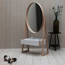 Midcentury Modern Mirror Vintage Mid Century Modern Mirror U2014 All Furniture Mid Century