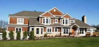 tk homes floor plans hallmark homes indiana u0027s leading