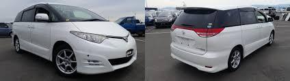 lexus is300 for sale sydney buy japanese import cars japan car auction broker for japanese