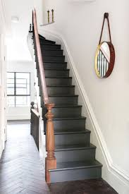 234 best stairs images on pinterest stairs homes and staircases