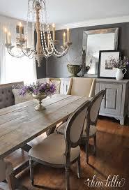 small dining room sideboard u2013 martaweb