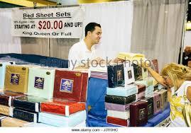 home decor stores stock photos u0026 home decor stores stock images