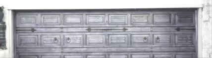 Precision Filing Cabinet Garage Doors Replacing Garage Door Neat Of Liftmaster Opener And