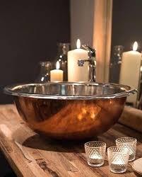Copper Bathroom Fixtures Wonderful Best Ideas On Baths Taps Cool The Copper Bathroom Fixtures