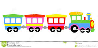 car toy clipart train clip art free 116197