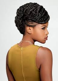 pictures of braid hairstyles in nigeria braid hairstyles in nigeria hairstyles pinterest braid