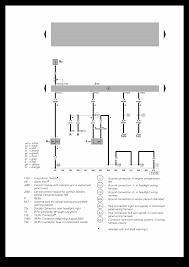 repair guides interior lighting 2004 interior lights jetta