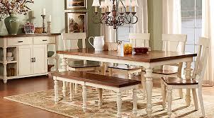 Kitchen Dining Room Furniture Dining Room Sets Suites U0026 Furniture Collections