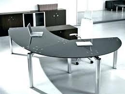 Contemporary Office Furniture Desk Contemporary Office Desk Contemporary Executive Desk Modern Office