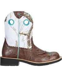 womens ariat fatbaby boots size 11 savings on ariat s fatbaby camo boots size