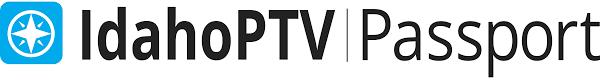 idahoptv broadcast schedule