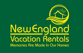 directions to new england vacation rentals offices