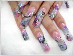 fancy nail designs for prom nails fashion styles ideas edpydxkbm6