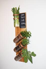 15 best photos of indoor vertical herb garden indoor herb garden