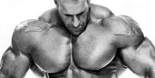 Bench Press Does Not Build A Bigger Chest 5 Techniques To Get A Bigger Chest For The Ectomorph Guaranteed