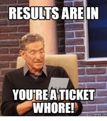 Meme Whore - 25 best memes about boat whore boat whore memes