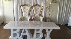 baby shower chair rentals luxury chair rentals sale 4 79 chiavari chair rentals 844 275