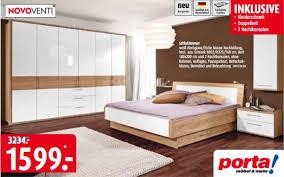 m bel schlafzimmer novovent schlafzimmer weiß hochglanz eiche macao nachbildung