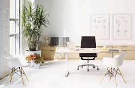 Sit Stand Desks Renew Sit To Stand Table Oval Herman Miller