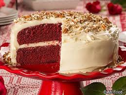 794 best cake recipes images on pinterest cake recipes desserts