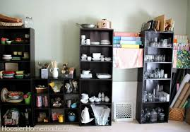how to organize my house room by room simple organizing for your studio home office and more hoosier