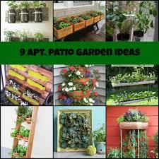 pleasant apartment herb garden garden your apartment in 4 steps