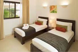 2 bedroom u2013 helpformycredit com