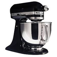 black friday kitchenaid mixer electric mixers hand or stand mixers u0026 accessories sears