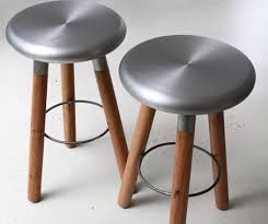 Milking Tables Milking It Spun Stools And Tables Architecture U0026 Design