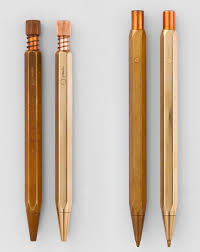 25 unique mechanical pencil ideas on pinterest mechanical