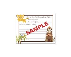 baby lion king baby shower cake u2014 liviroom decors simple baby