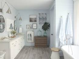 bathroom ideas designs hgtv
