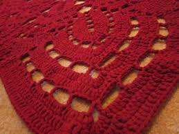 red kitchen rugs red kitchen rug rugs decoration classy design