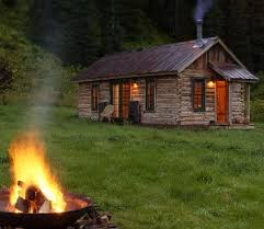 off grid living ideas 5 best reasons to live off the grid off grid world