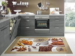 Rugs For Kitchen by Coffee Rugs For Kitchen Kitchen Remodel Cabinet Sink Faucet