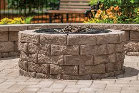 pit kit aspen eaglebay usa pavers