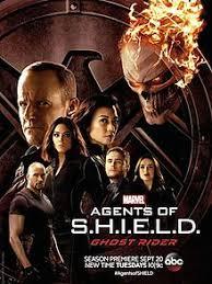 Hit The Floor Cast Season 4 - agents of s h i e l d season 4 wikipedia