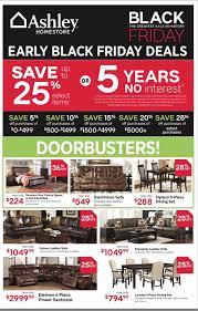 black friday ashley furniture sale ashley furniture homestore shreveport home facebook
