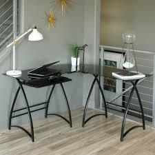 furniture charming walker edison desk exquisite l shaped
