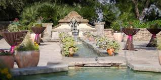 Botanical Garden San Antonio Tx San Antonio Botanical Garden Weddings Get Prices For Wedding Venues