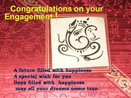 wishes for engagement cards warm wishes on engagement free engagement ecards greeting
