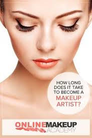 makeup academy online the online makeup academy offers an online curriculum taught by