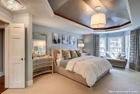 alinea chambre alinea housse de couette with classique chic chambre décoration de