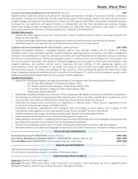 resume templates for military to civilian firefighter resume