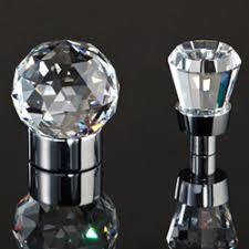 Emtek Glass Cabinet Knobs Top Quality Cabinet Hardware Brands Cliffside Industries