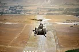 support ran bureau aviation support