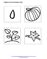 pumpkins lesson plans activities printables and teaching ideas