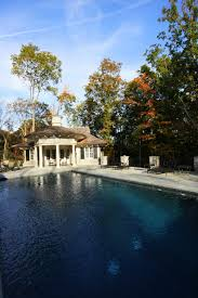 Custom Pools By Design by Photos Daniel Contelmo Hgtv