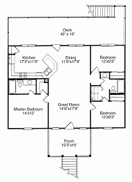 master bedroom downstairs floor plans first house indian design